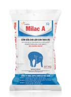 COMFEED MILAC A
