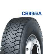 Lốp xe Westlake CB995