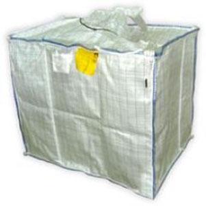 Bao bì Jumbo Bag
