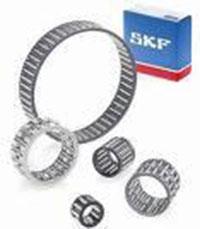Vòng bi-bạc đạn kim SKF