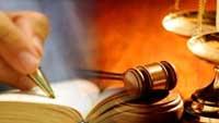 Dịch thuật tài liệu pháp luật