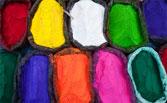Thuộc nhuộm vải