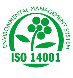 TCVN ISO 14001:2010