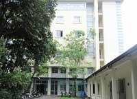 Viện vật lý - Hà Nội
