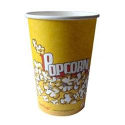 Cốc popcorn 12 oz