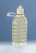Chai nước mắm 500ml