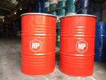 Mỡ bôi trơn chịu áp HP - EP3