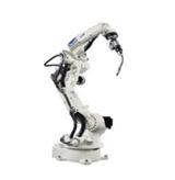 Robot hàn FD-B6
