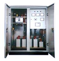 Tủ điện 3 pha 380 V