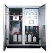 Tủ phân phối và điều khiển hạ áp
