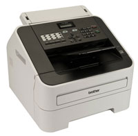 Brother Fax 235S
