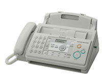 Panasonic KX-FP701