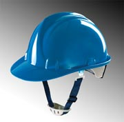 Mũ bảo hộ MN02 - TD