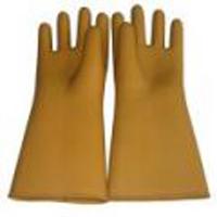 Găng tay cao su GCD01