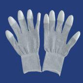 Găng tay phòng sạch TPS014