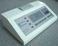 Máy điều trị gan