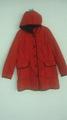 áo jacket nữ 2 lớp