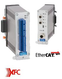 Q.bloxx EC Module