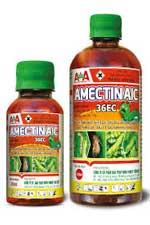 Amectinaic