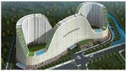 Phú Nhuận Apartment HCM