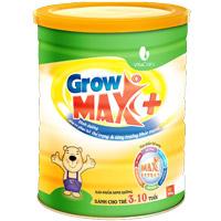 Sữa Bột GrowMax