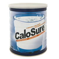 Sữa Bột CaloSure