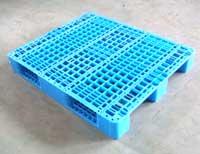 Pallet nhựa nhập khẩu