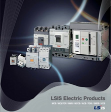 Contactor & Role nhiệt