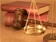 Dịch pháp luật