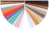 Tấm nội thất PVC 2 lớp
