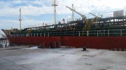 Vận chuyển bằng tàu
