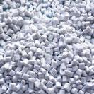 Hạt nhựa PC