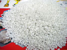 Hạt nhựa PU