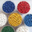 Hạt nhựa PBT