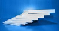 Ván gỗ nhựa PVC