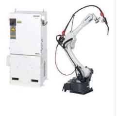 Robot Tawers