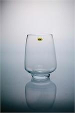 Ly cốc thủy tinh