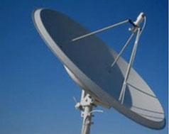 Hệ thống viễn thông