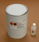Nhựa Polyester Gelcoat