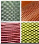 Vải hybrid sợi carbon sợi thủy tinh