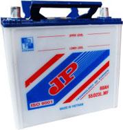 ắc quy nước 55D23 (RL)