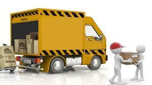 Dịch vụ vận chuyển đồ dùng gia đình