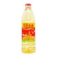 Dầu ăn Eliza