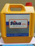 Chất chống thấm Stika
