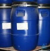 FeCl3 - Ferric Chloride
