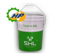 Dầu công nghiệp SHL Spindle
