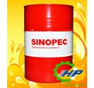 Mỡ cao cấp Sinopec