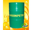 Dầu SP Gear Oil