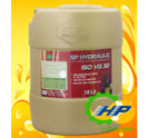 Dầu SP Super Hydraulic