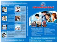 Catalogue 006